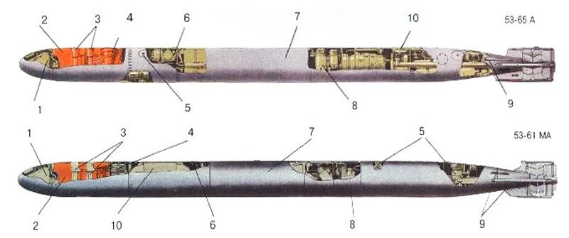 53-65a.jpg