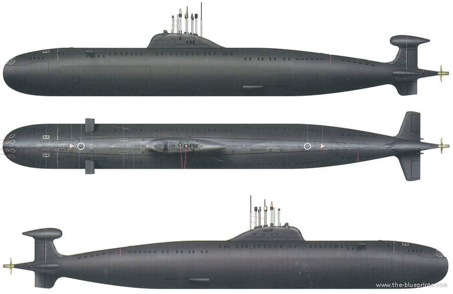 russia-victor-type-iii-class-ssn-submarine.png