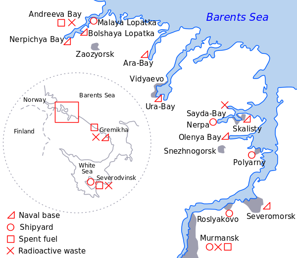 600px-map_of_northern_fleet_bases_eng_svg.png