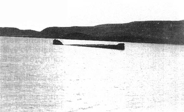 k-27_dumping.jpg