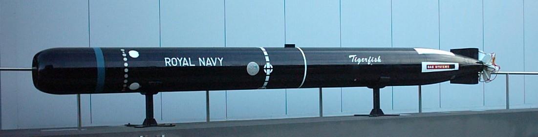 tigerfish_torpedo.jpg