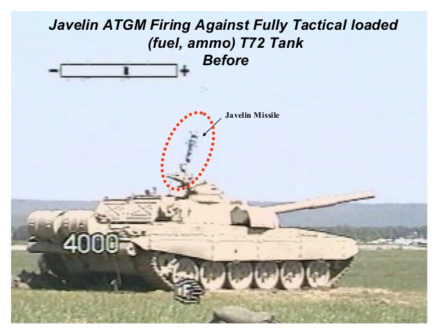 t72-medium-tank-destroyed-by-topattack-missile-1-638.jpg