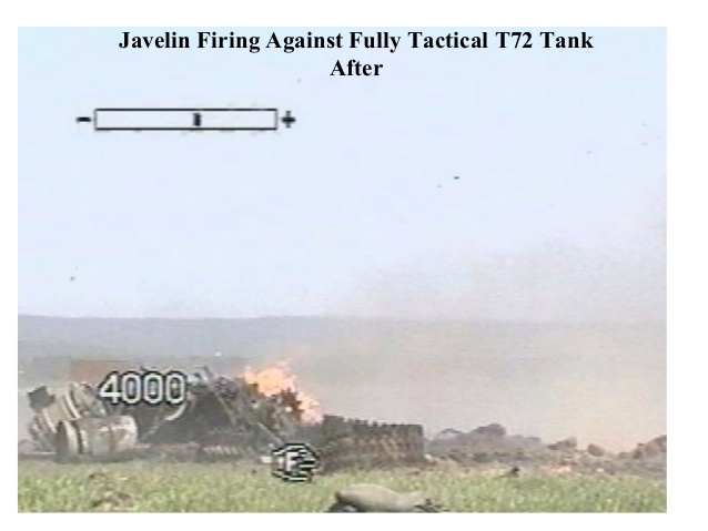 t72-medium-tank-destroyed-by-topattack-missile-2-638.jpg