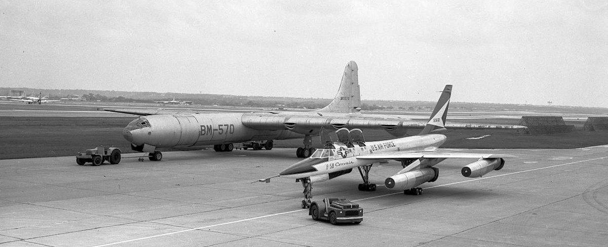 b-36-and-b-58.jpg