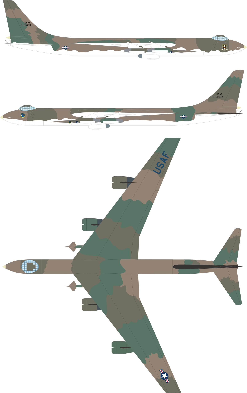 b-60_siop.jpg