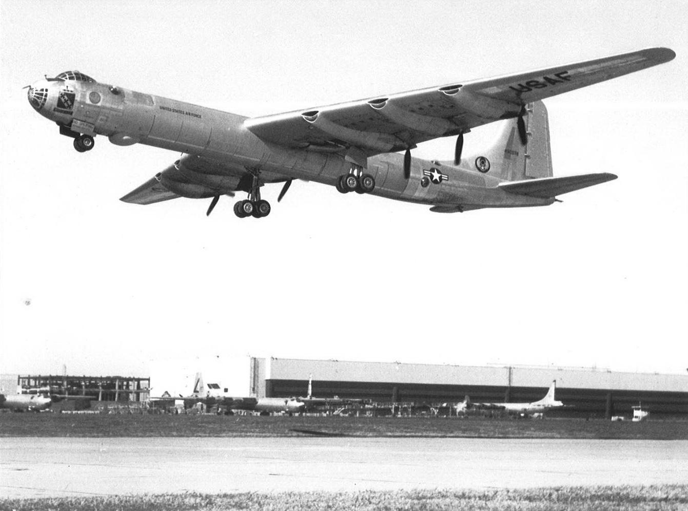 b-36b.jpg