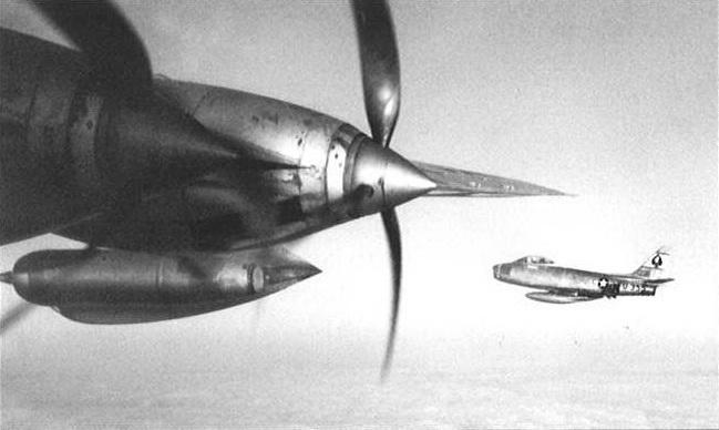 f-86-osos_kep.jpg