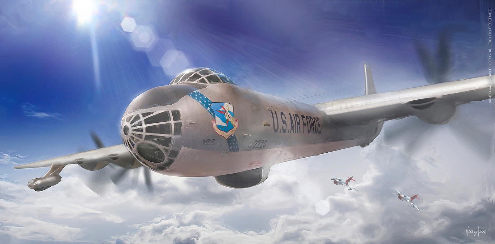 b-36_recon_at_53k_c_1950.jpg