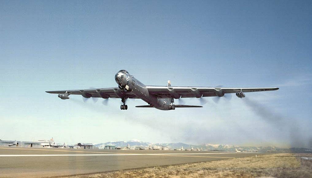 fairchild_afb_b-36f.jpg
