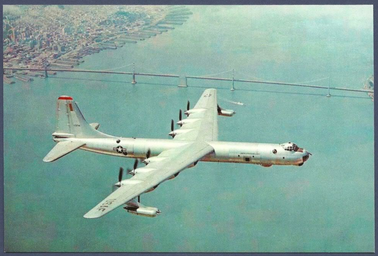 rb-36.png