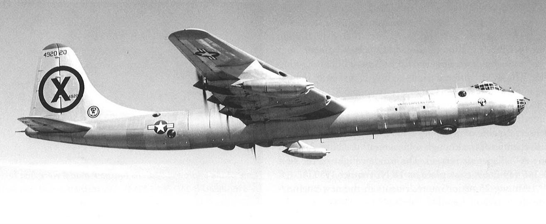 rb-36e.jpg