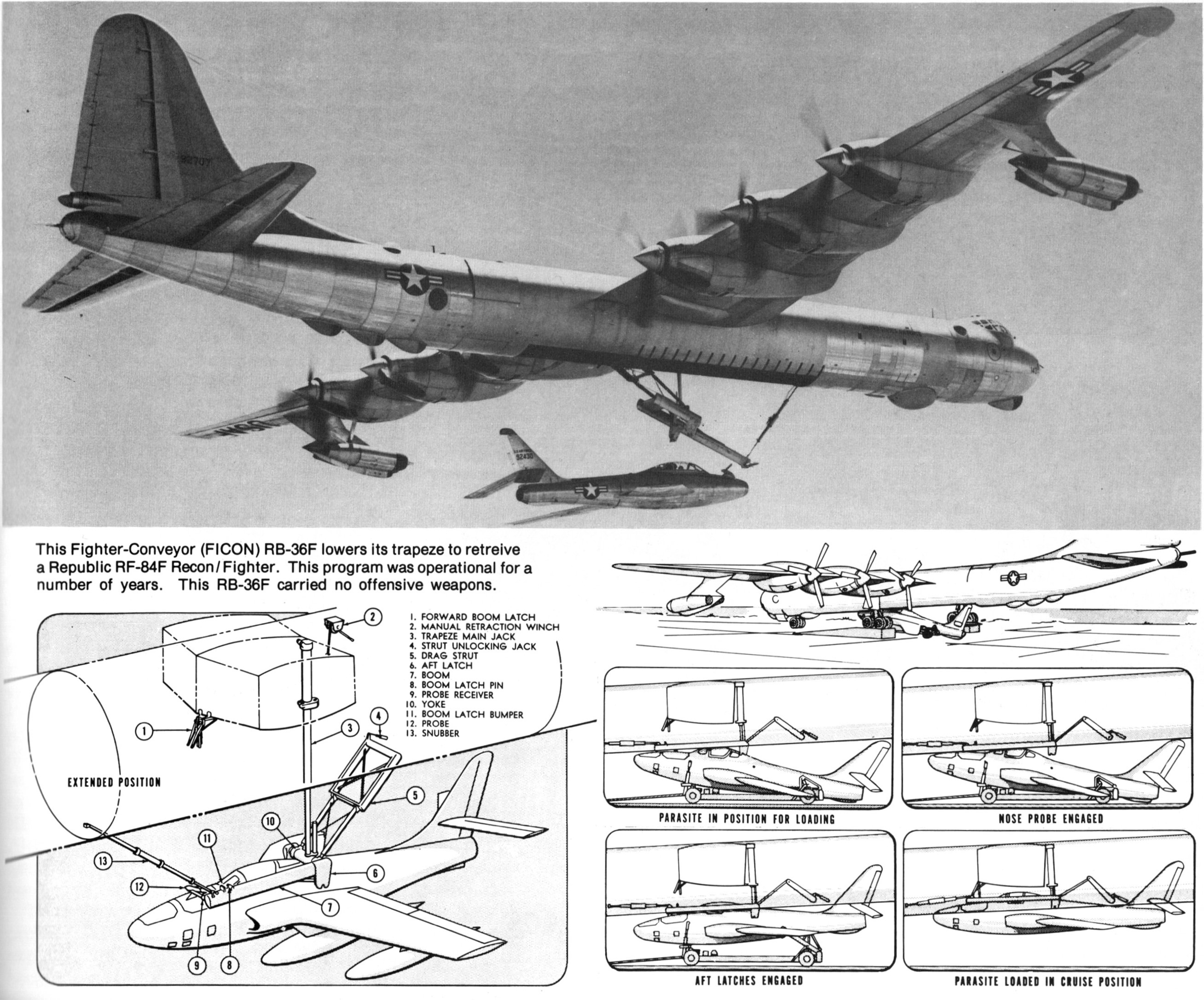 b-36_parasitic_fighter.jpg
