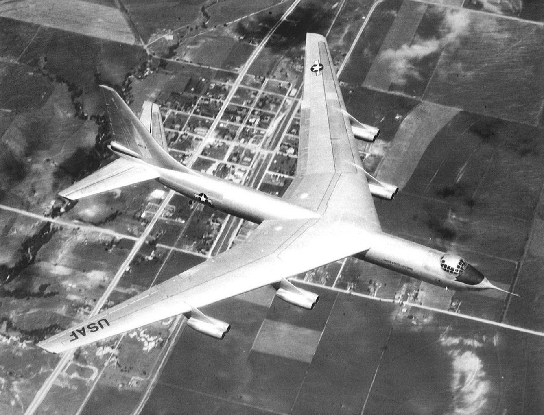 b-60.jpg