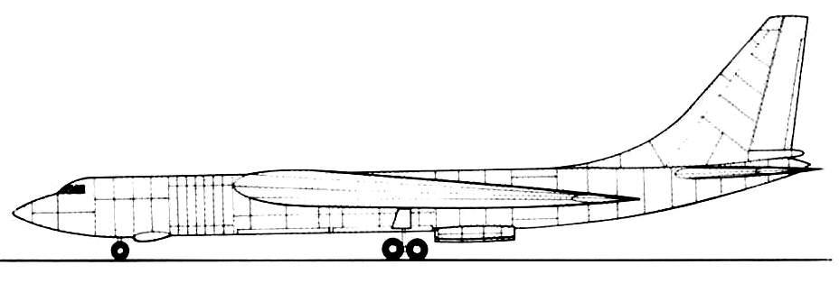 convair_yb-60_x-6.jpg