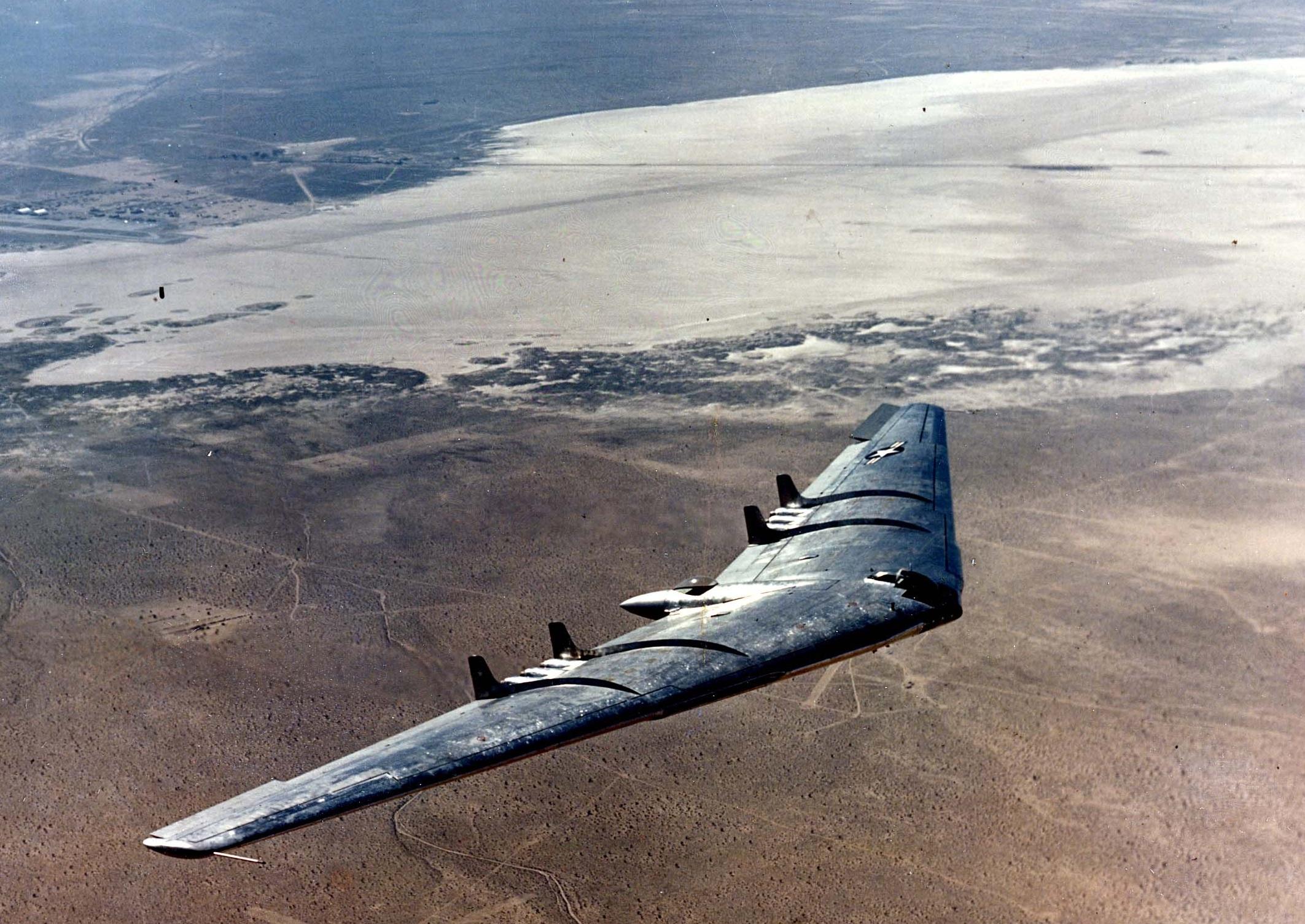 northrop-yb-49-over-muroc-afb1.jpg