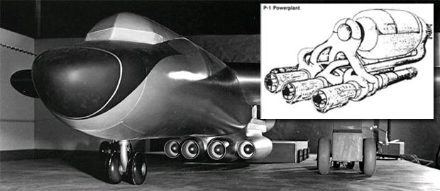 p-1-4.jpg