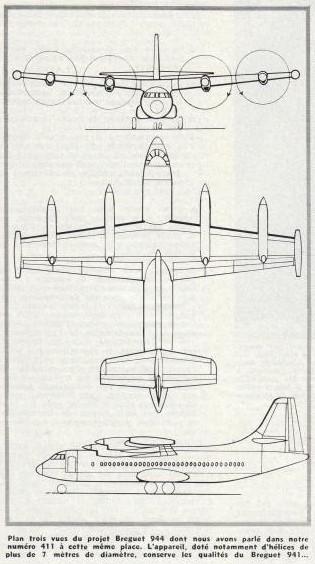 breguet_br_944_aviation_magazine_international_numero_412_1_fevrier_1965.jpg