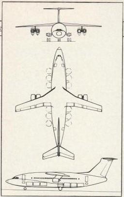 vc181.jpg
