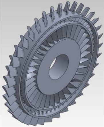 dual_rotor.png
