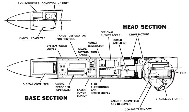 000-avq-26-cutaway.jpg