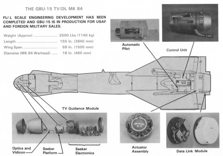 000-gbu-15-cutaway.jpg