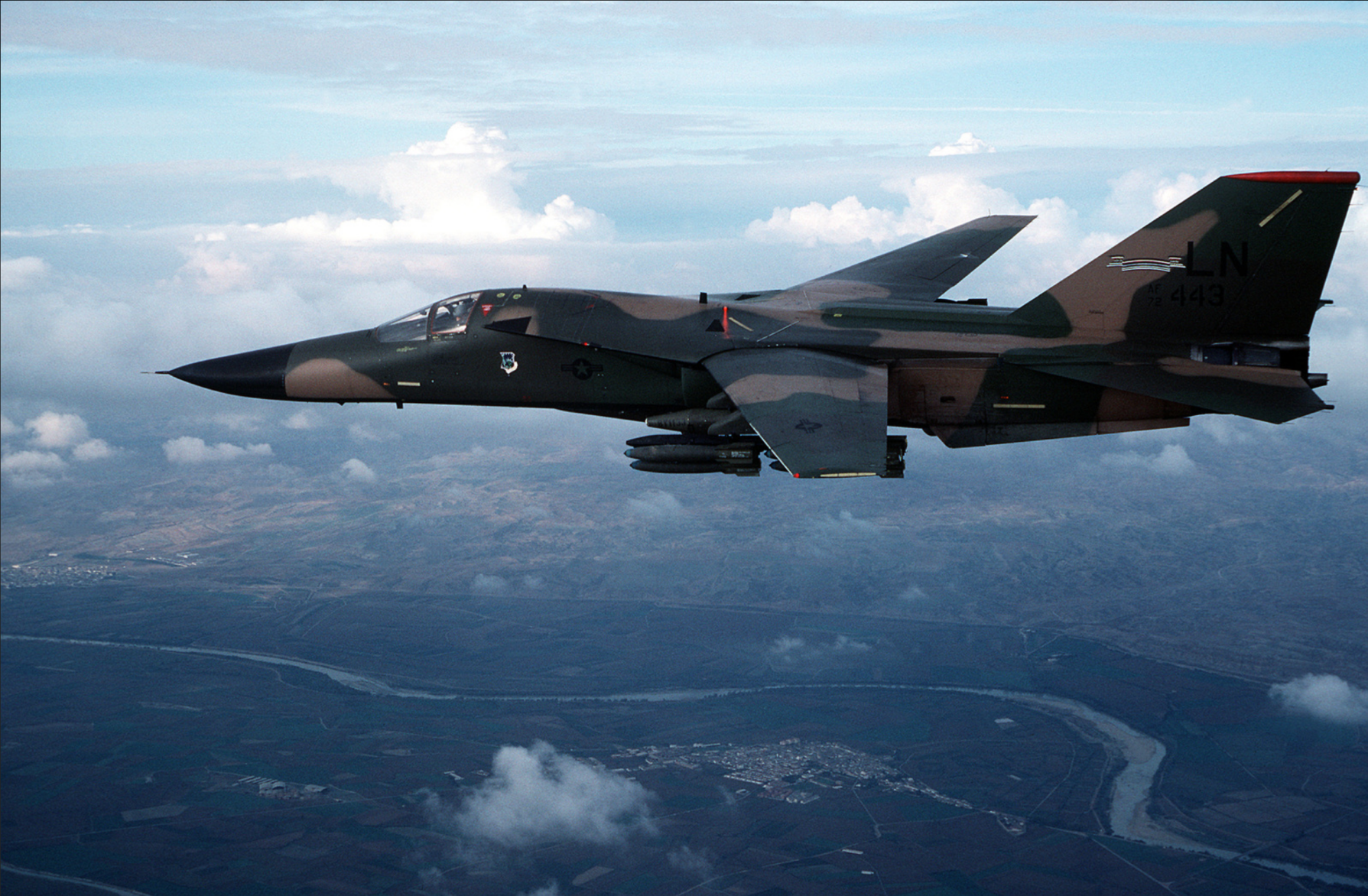 48th_tactical_fighter_wing_f-111fk.png