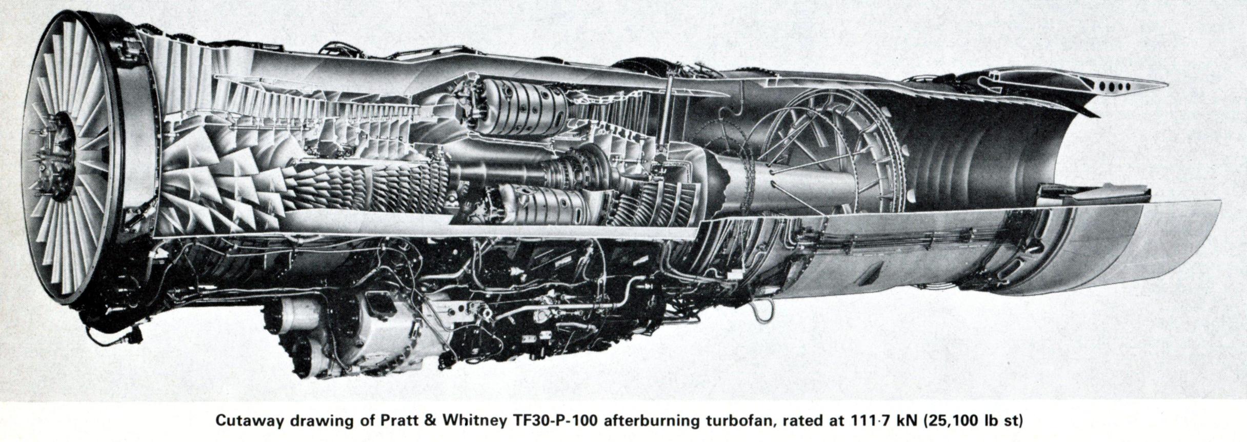 pratt_whitney_tf30-p-100_turbofan_engine_k.png