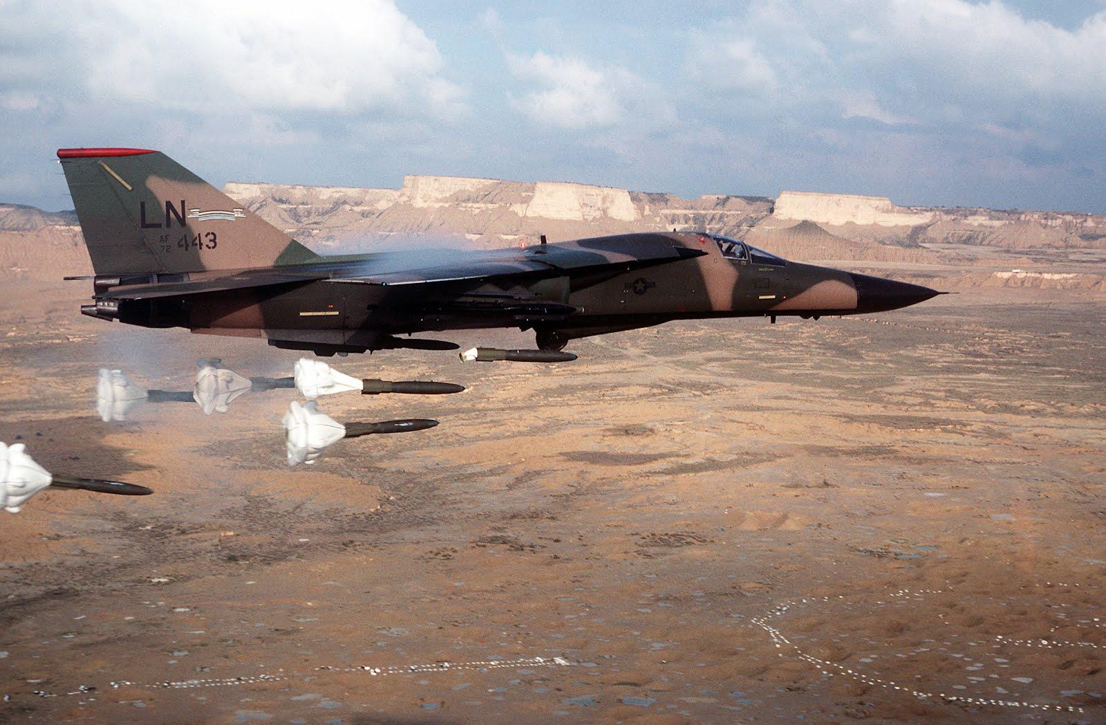 f-111f_dropping_high-drag_bombs.jpg
