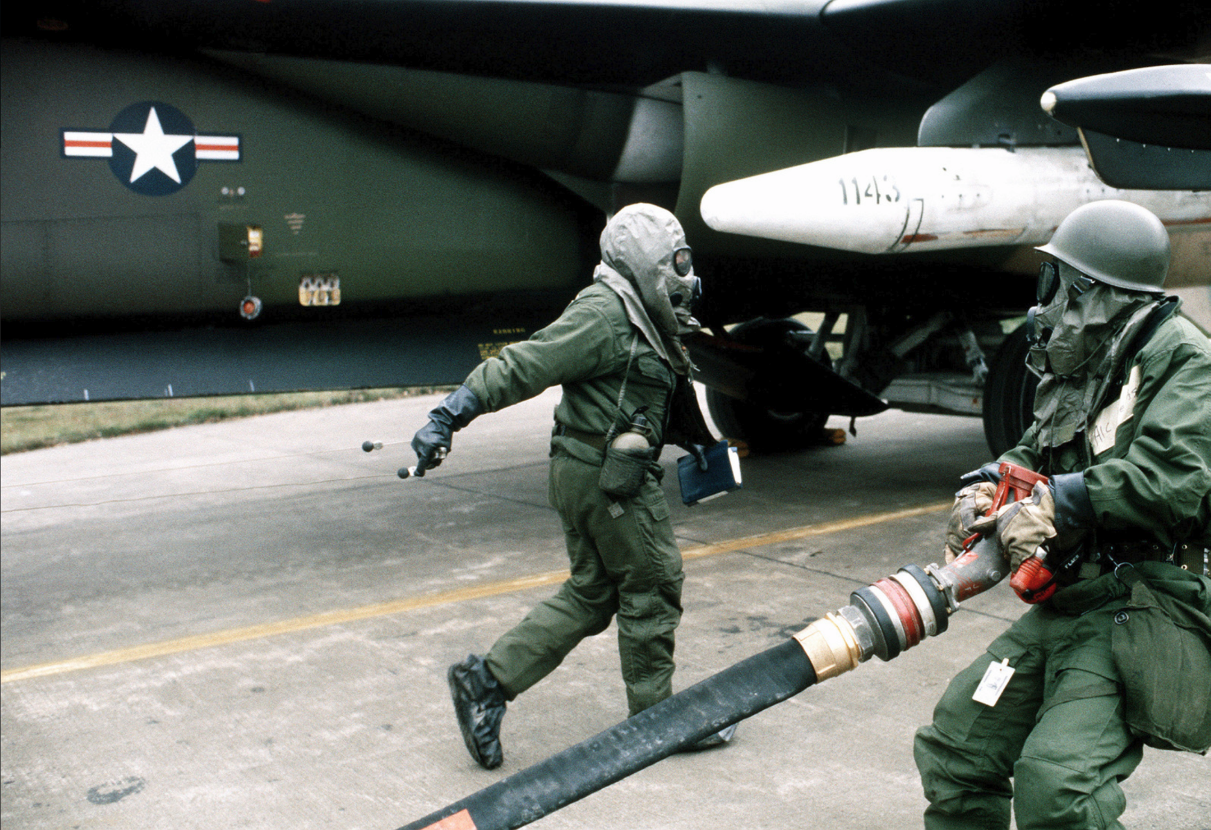 in_chemical_warfare_gear_k.png