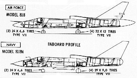 818n-1.jpg