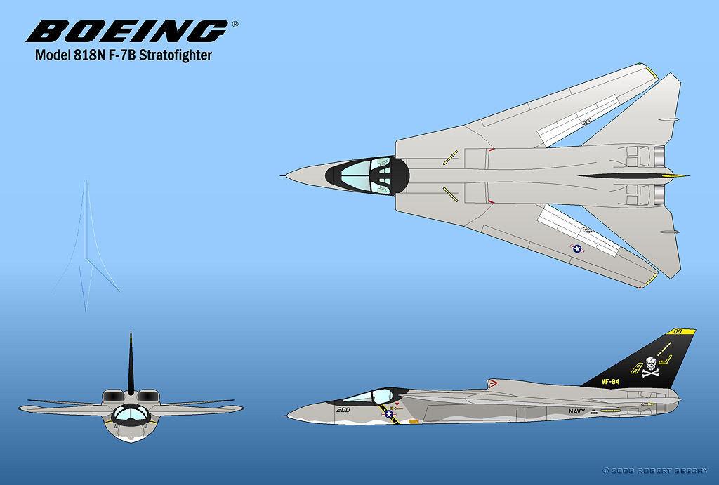 boeing_f-7b_stratofighter.jpg