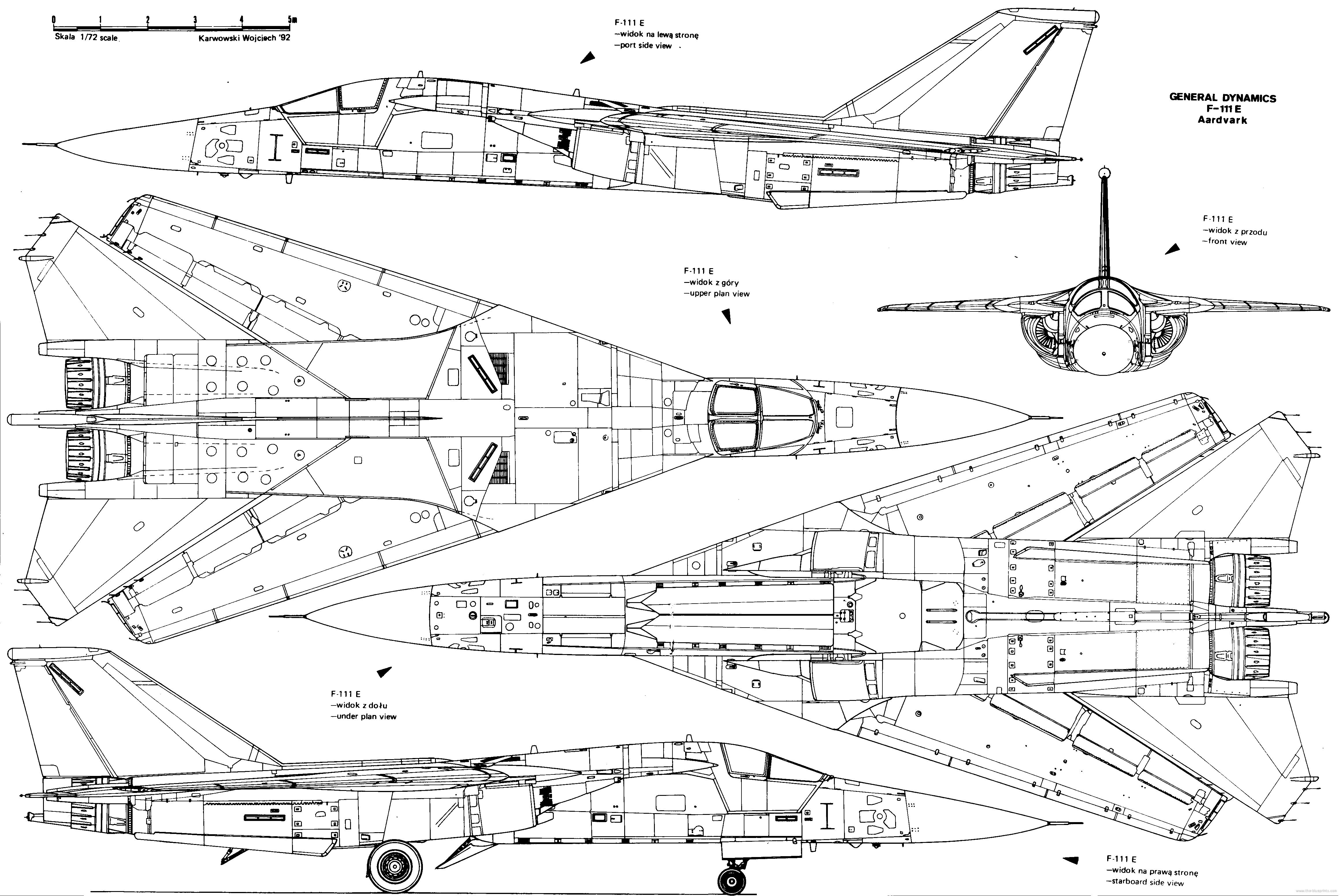 general-dynamics-f-111-3.png