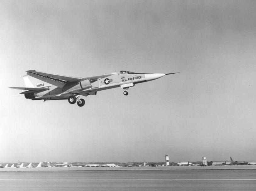 first-flight1.jpg