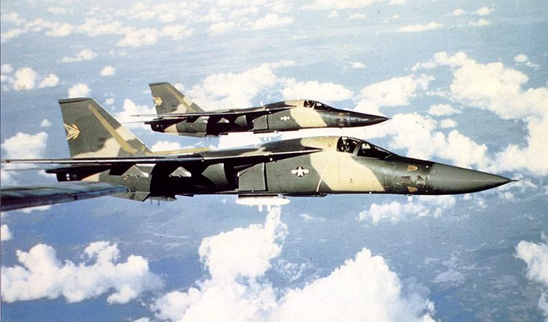 f-111a-sea.jpg