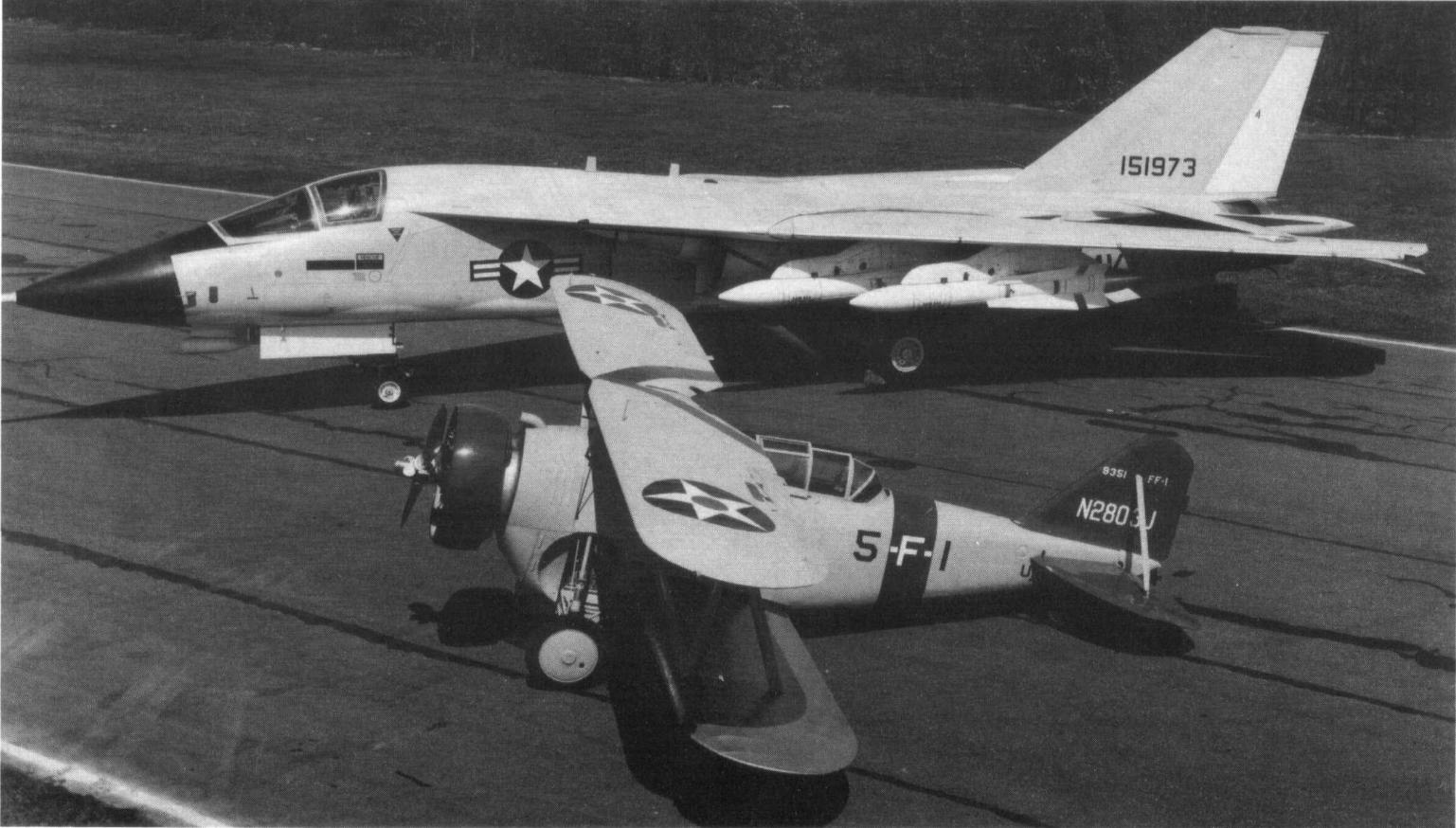 f-111_ff-1.png