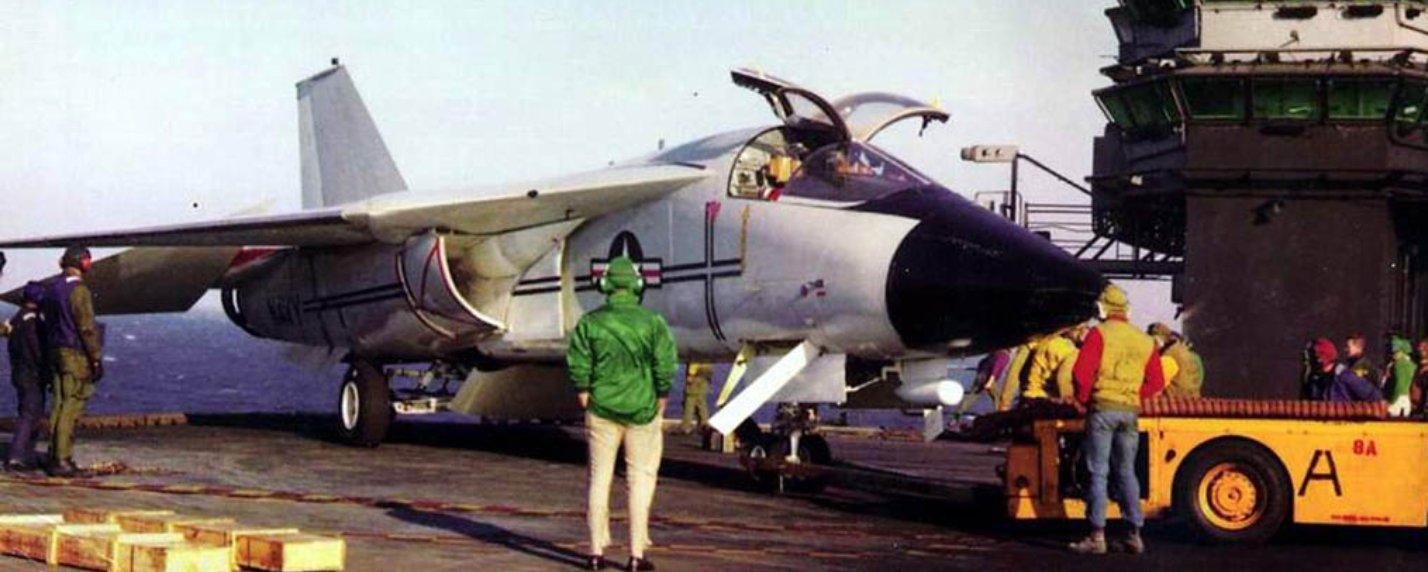 f-111b-11.jpg