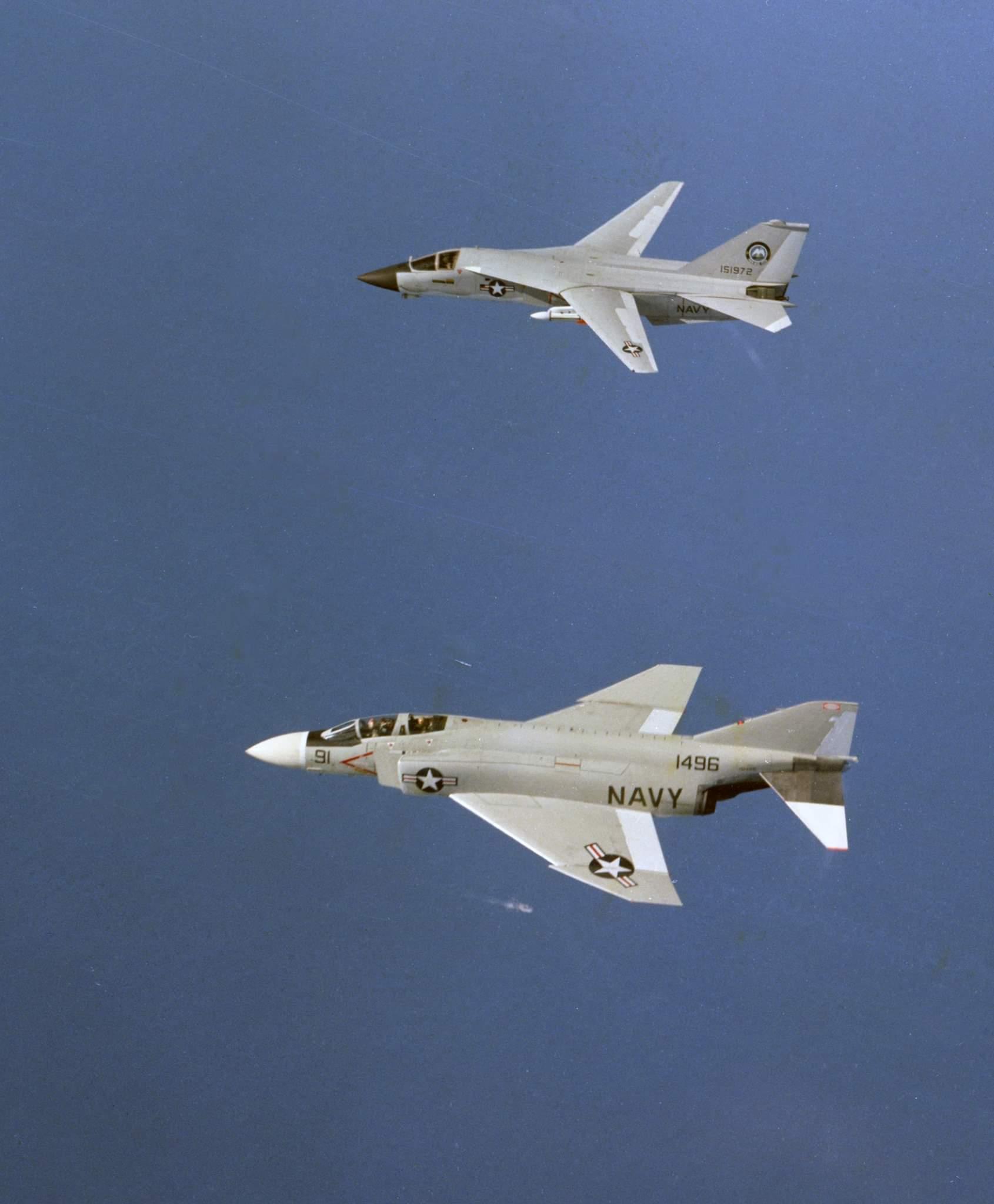 f-111b-21.jpg