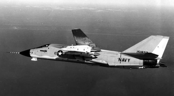 f-111b-3.jpg