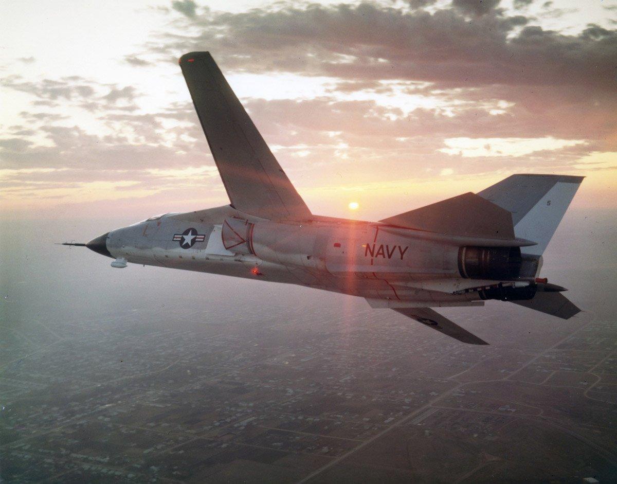 f-111b-9.jpg