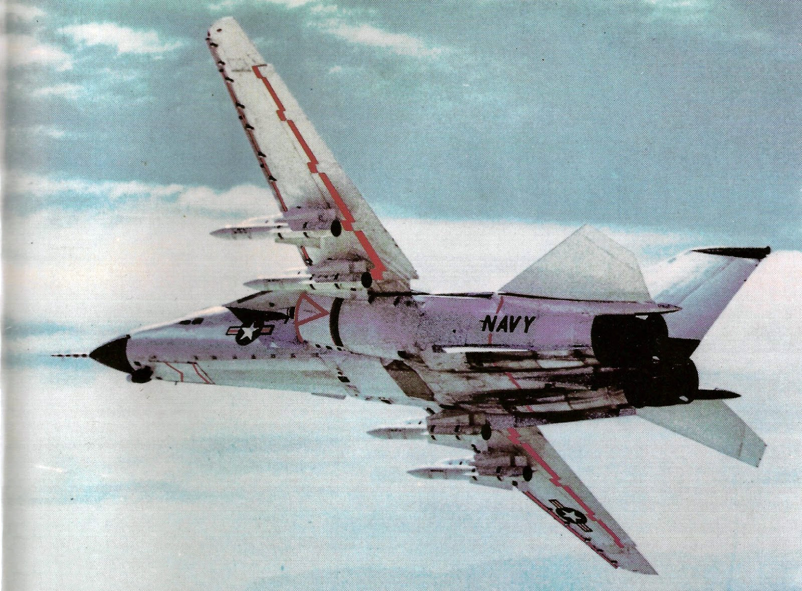 f-111b-monograph-cover-picture.jpg