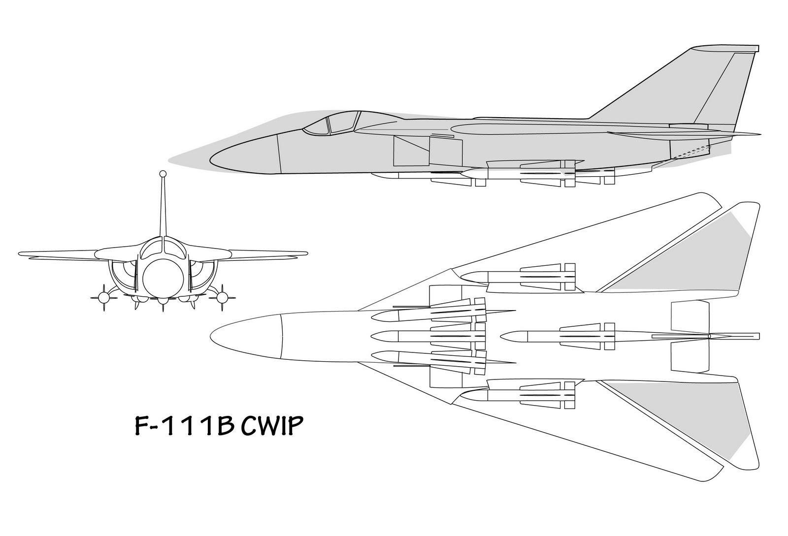 f-111b_cwip_3_view.jpg