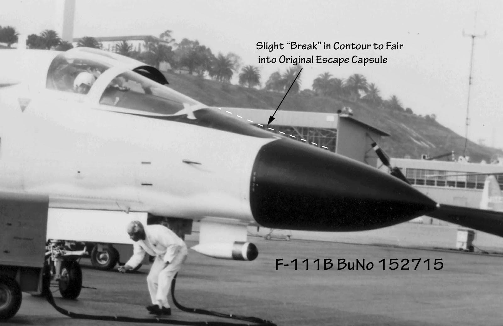 f-111b_interim_forward_fuselage.jpg