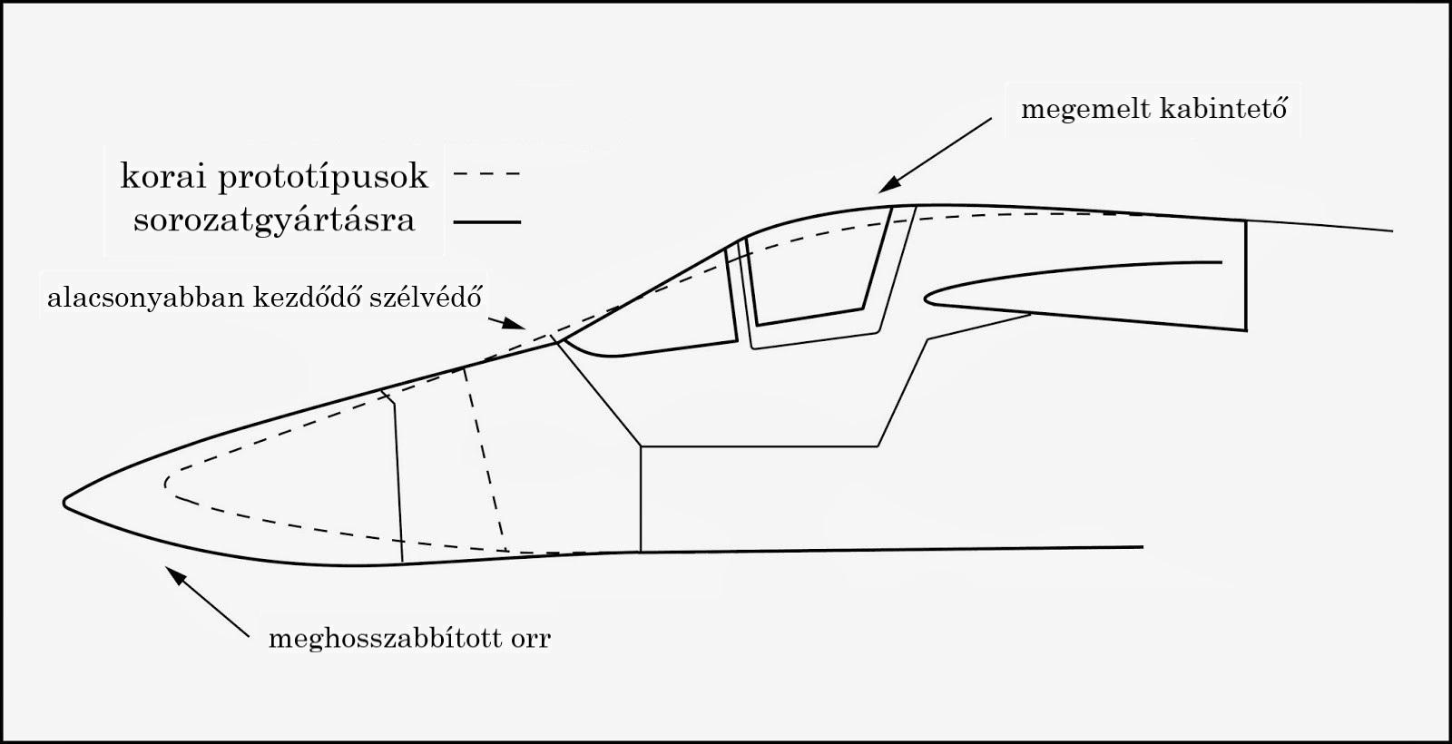 f-111b_production_forward_fuselage.jpg