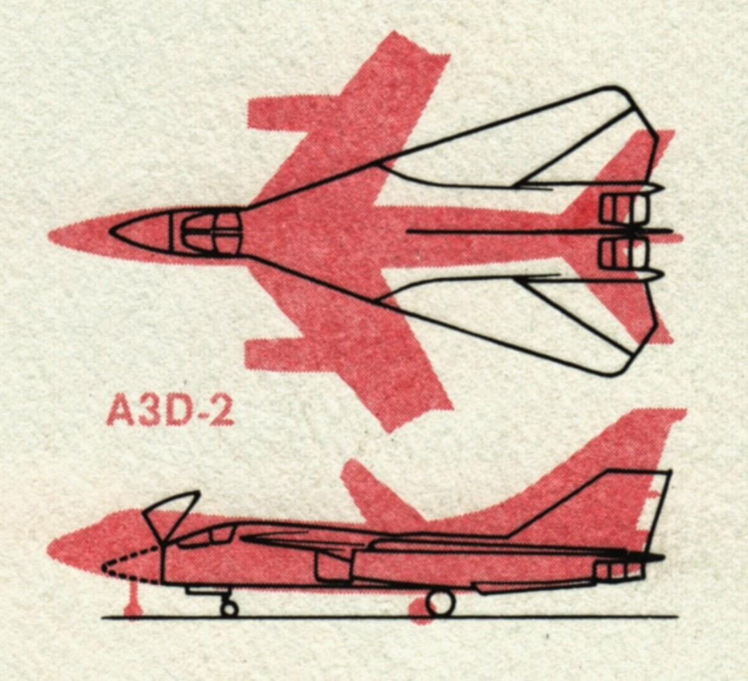 f-111b_vs_a3d.jpg