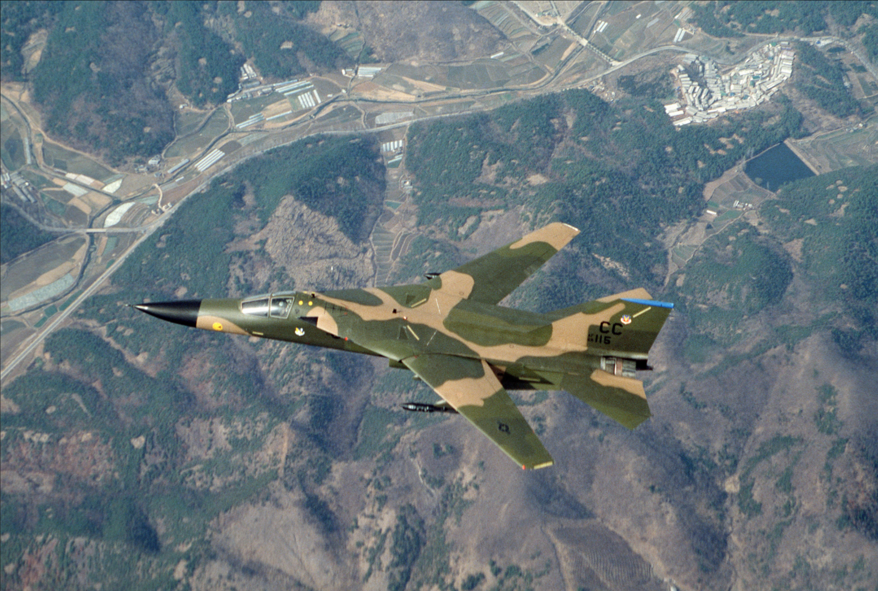 an_air-to-air_left_side_view_of_a_27th_tactical_fighter_wing_f-111dk.png