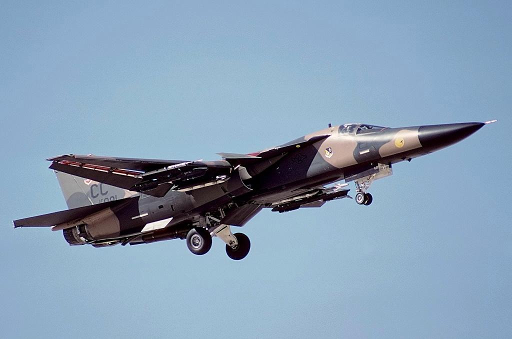 general_dynamics_f-111d_aardvark_usa_air_force_an1454219.jpg
