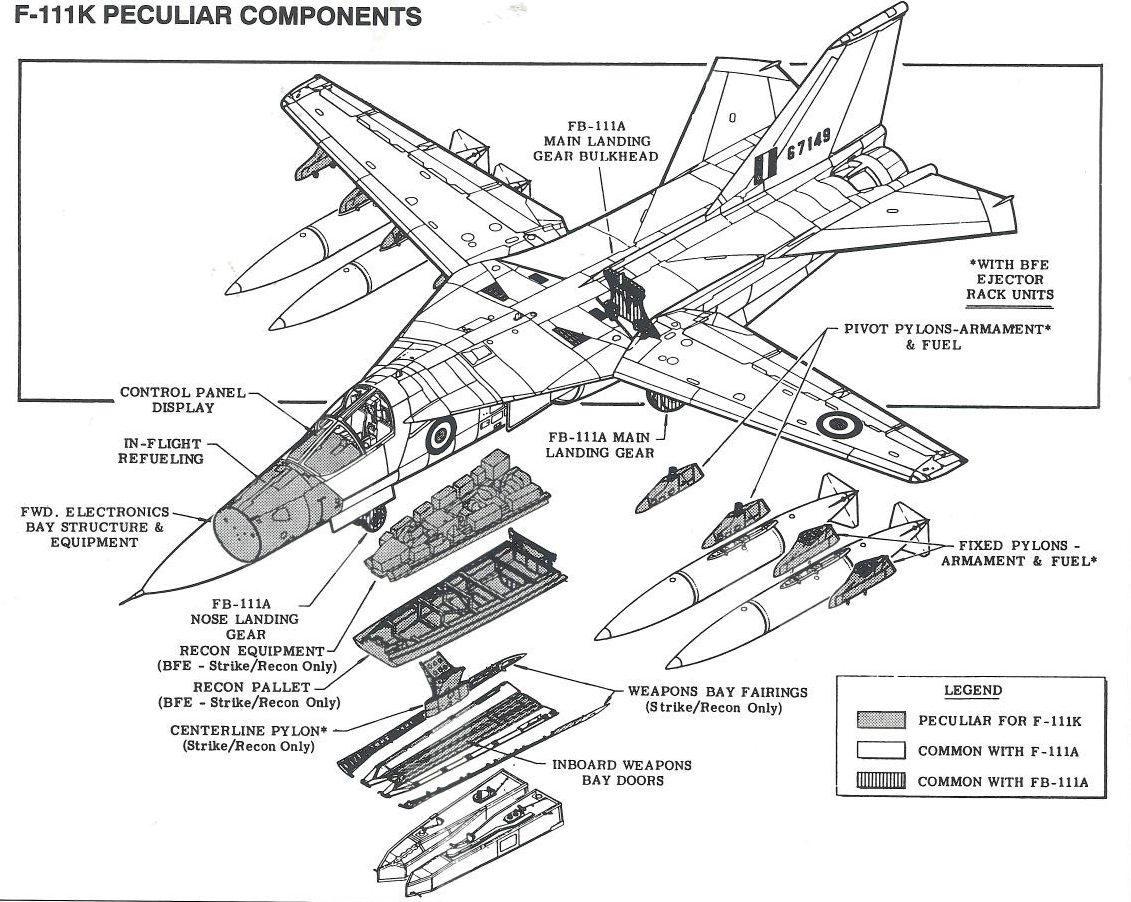 f-111k.png