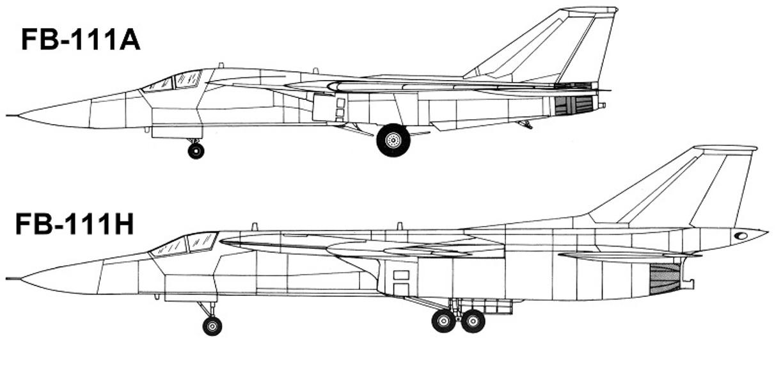 fb-111a-vs-fb-111h.jpg