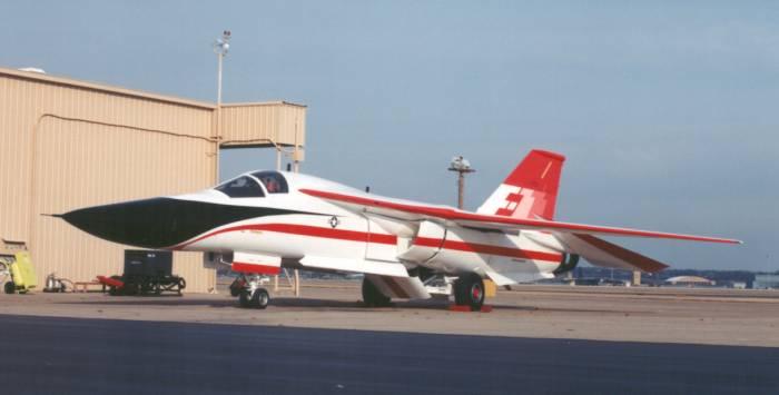 general-dynamics-fb-111a-cf-67-159-first-production-aircraft.jpg