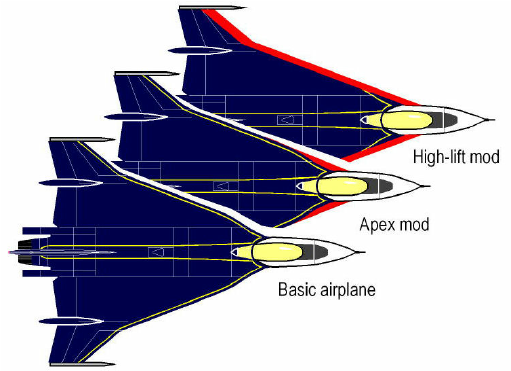 figure-2-f-16xl-1-research-aircraft-modifications.png